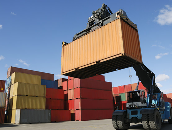 container-loading-side-img.